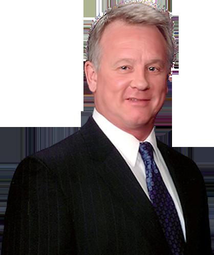 Attorney charles Shafer