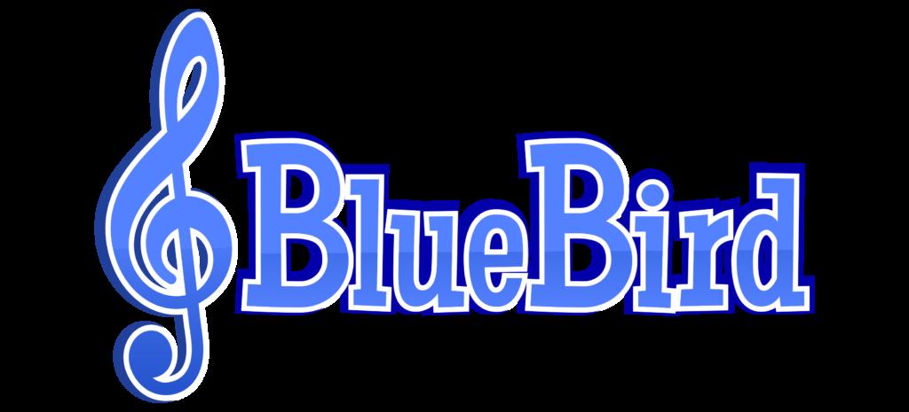 BlueBird Education Foundation