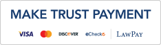 Pay Trust Payment
